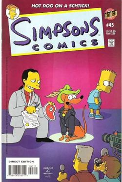 File:250px-Simpsons Comics 45.jpg