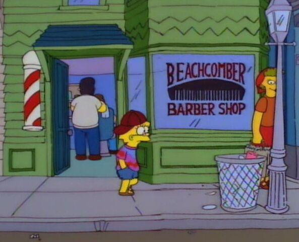 File:Beachcomber Barber Shop.jpg