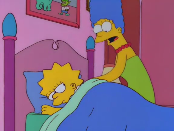 File:Lisa Gets an A 35.JPG