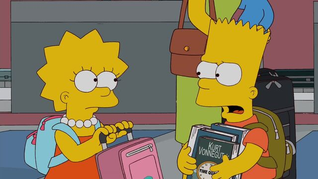 File:Politically Inept, with Homer Simpson 6.JPG