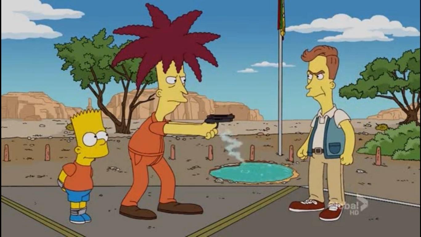 Image - The Bob Next Door (321).jpg   Simpsons Wiki   FANDOM Powered By Wikia & Bob Door \u0026 Spongebob Door Pezcame.Com