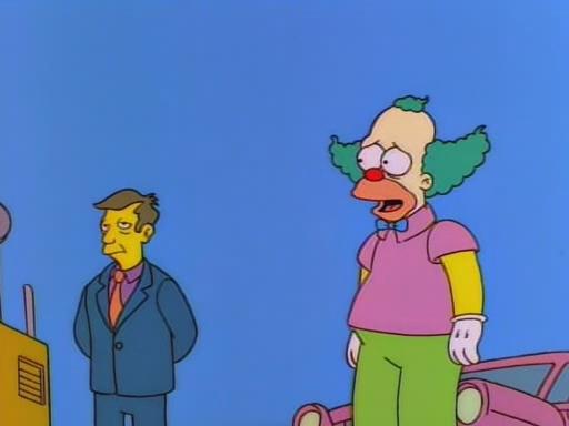File:Who Shot Mr. Burns, Part Two 22.JPG