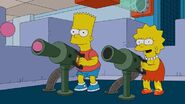 Homer Goes to Prep School 23