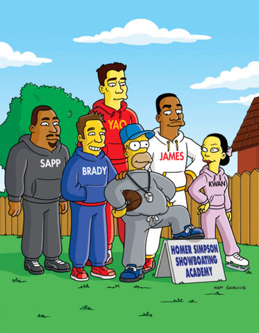 File:Homer and Ned's Hail Mary Pass (Promo Picture) 2.jpg