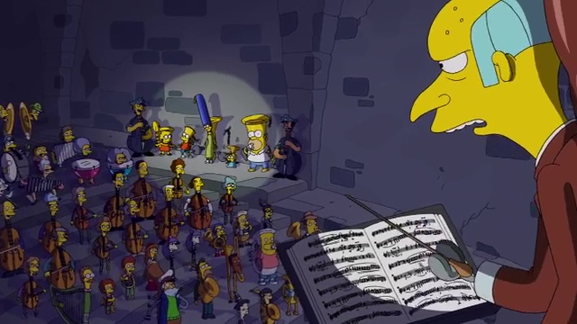 File:The Kid is All Rightl Gags 00090.jpg