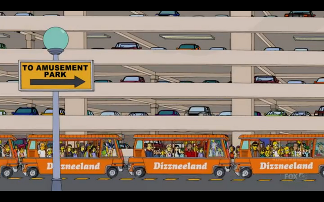 File:Waiting for a bus to Diz-Nee Land.PNG