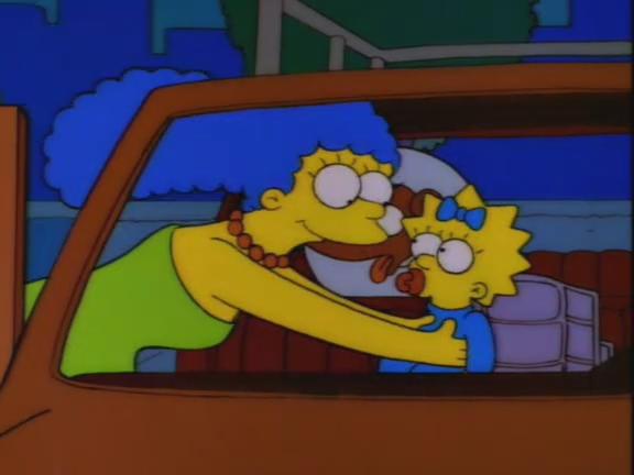 File:Who Shot Mr. Burns, Part One 96.JPG