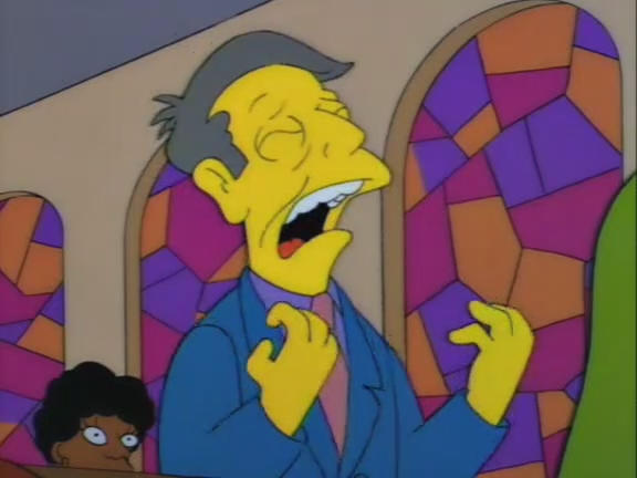 File:Bart's Girlfriend 121.JPG