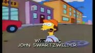 Bart Gets Hit by a Car (002)