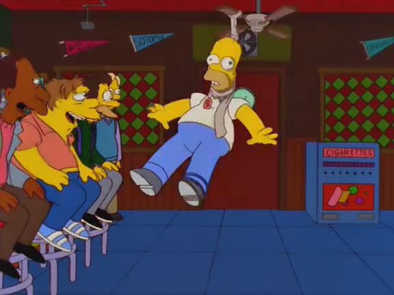 File:Homer to the Max 33.JPG