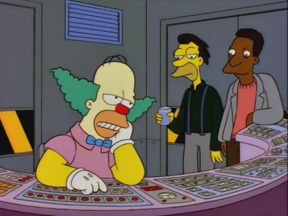 File:Homie the Clown 60.JPG