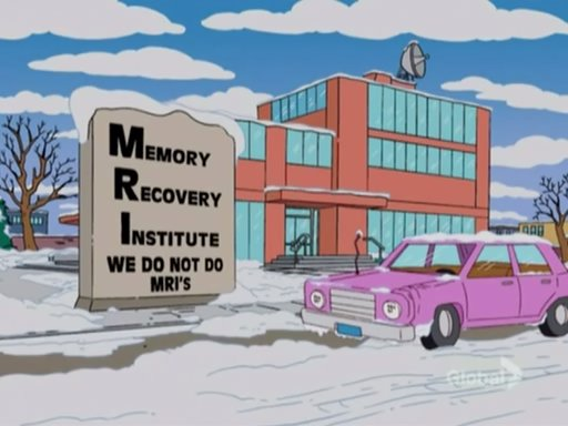 File:Memory Recovery Institute.jpg