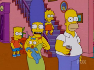 Simpsons-2014-12-20-06h06m21s115