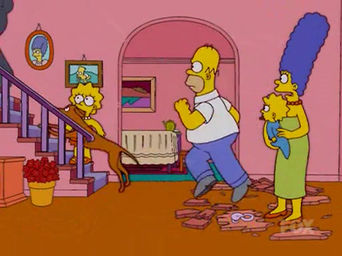 File:Simpsons-2014-12-20-06h11m16s207.png
