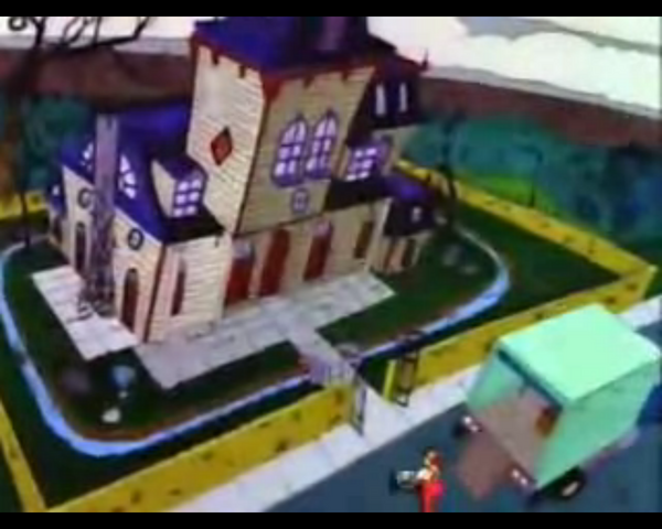 File:TheSimpsonsNewBadDreamHouse.png