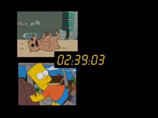 File:24 Minutes 45.JPG
