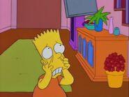 Homer Badman 16