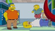 Homer Goes to Prep School 25