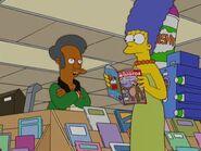 Homerazzi 98