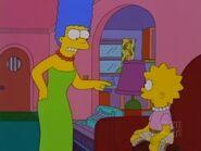 Lisa the Tree Hugger 52