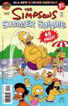 The Simpsons Summer Shindig 1
