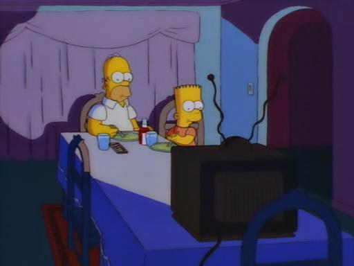 File:Bart After Dark 14.JPG