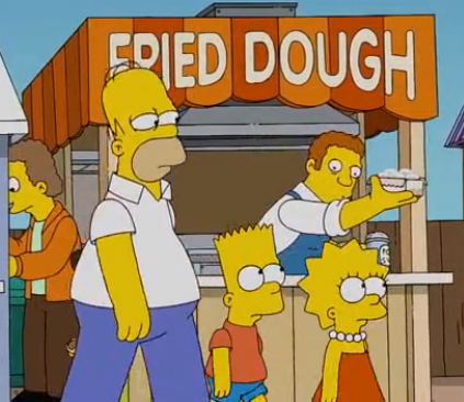 File:Fried Dough.png