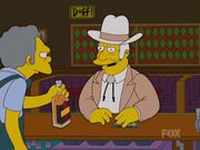 Marge's Son Poisoning 41