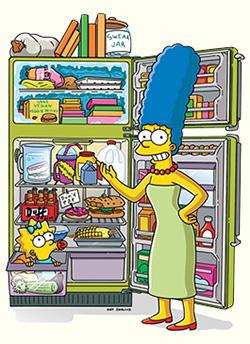 File:Marge Simpson 3.jpg