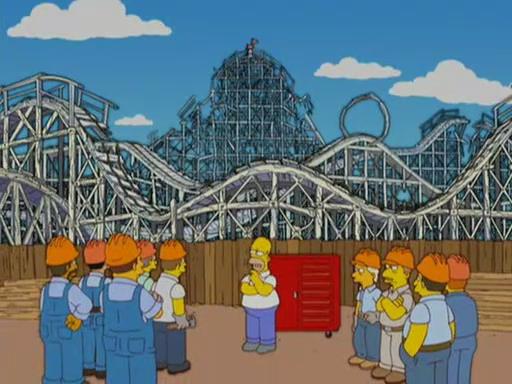 File:Please Homer, Don't Hammer 'Em 82.JPG