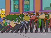 See Homer Run 46