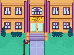 File:Springfield school.jpg