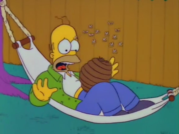 File:Bart the Lover 95.JPG