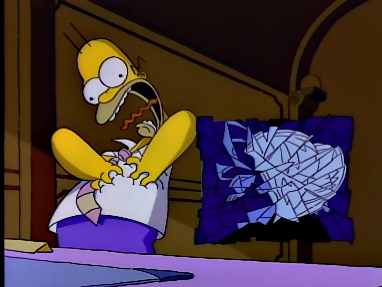 File:Homer's Triple Bypass 29.JPG