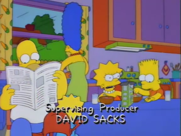 File:Homer Badman Credits00006.jpg