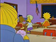 I Love Lisa 34