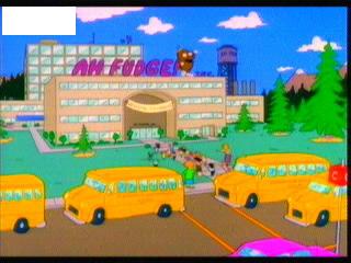 Fichier:Simpson.png