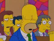 Simpsons Bible Stories -00294