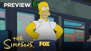 A Laughable Force All New Fox Sundays! Season 28 Ep