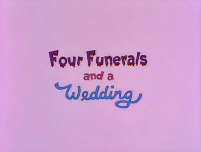 File:Four Funerals and a Wedding.png