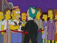 Homerazzi 66