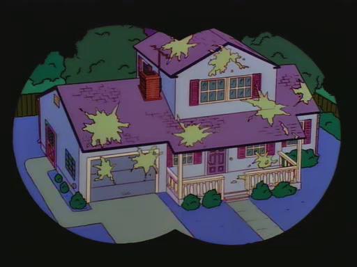 File:Lisa's Date with Density 154.JPG