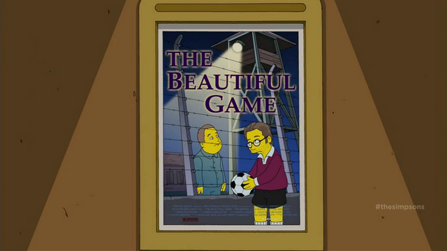 File:Simpsons-2014-12-23-16h22m58s145.png