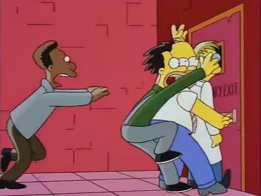 File:The last temptaation of Homer -2015-01-02-11h37m10s117.jpg