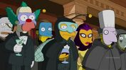 Treehouse of Horror XXV -2014-12-29-03h57m52s107