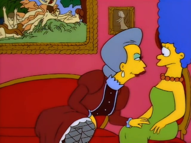 File:Belle and Marge.png