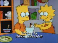 Homer Defined 2