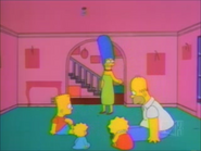 Miracle on Evergreen Terrace 176