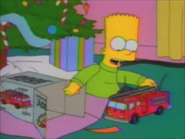 Miracle on Evergreen Terrace 39