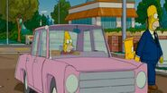 The Simpsons Move (0174)